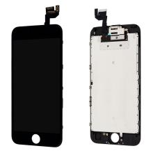 OEM iPhone 6S Οθόνη & Touch Digitizer Assembly Black High Quality