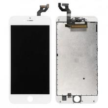 OEM iPhone 6S Οθόνη & Touch Digitizer Assembly 6S Λευκό High Quality