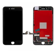 OEM iPhone 7 Οθόνη & Touch Digitizer Assembly Black High Quality