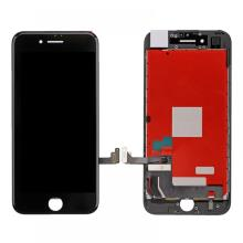 OEM iPhone 7 Plus Οθόνη & Touch Digitizer Assembly Black High Quality