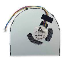 Lenovo B480 B485 G480 G480A G580 B580 KSB0705HA Laptop Cpu Fan (Type 2)